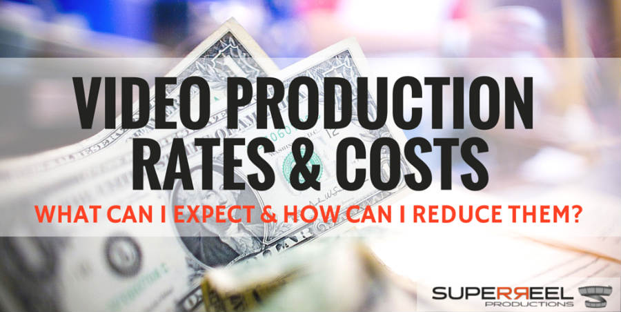 video-production-costs-rates