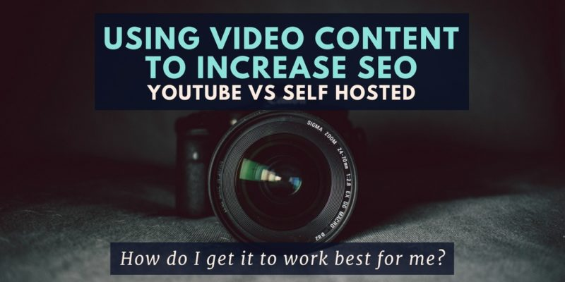 USING-VIDEO-CONTENT-TO-INCREASE-SEO-1