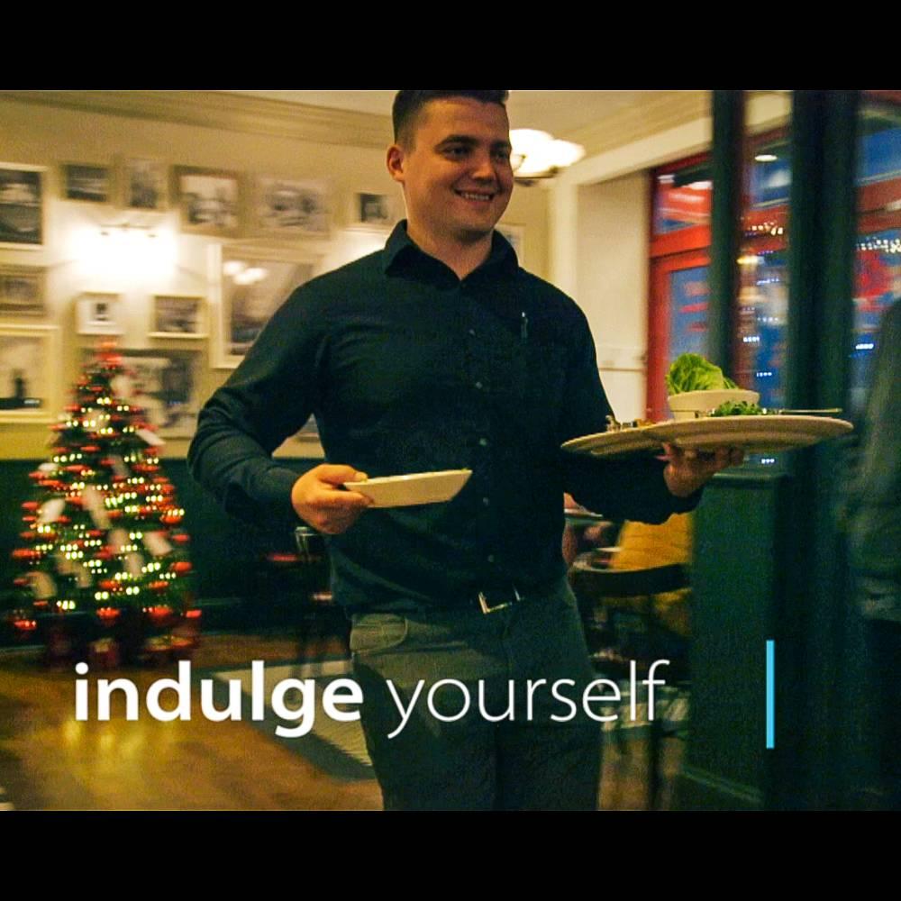 Brighton Marina 06 Indulge Yourself
