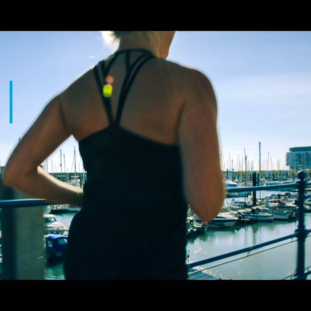 Brighton Marina 07 Stay Active