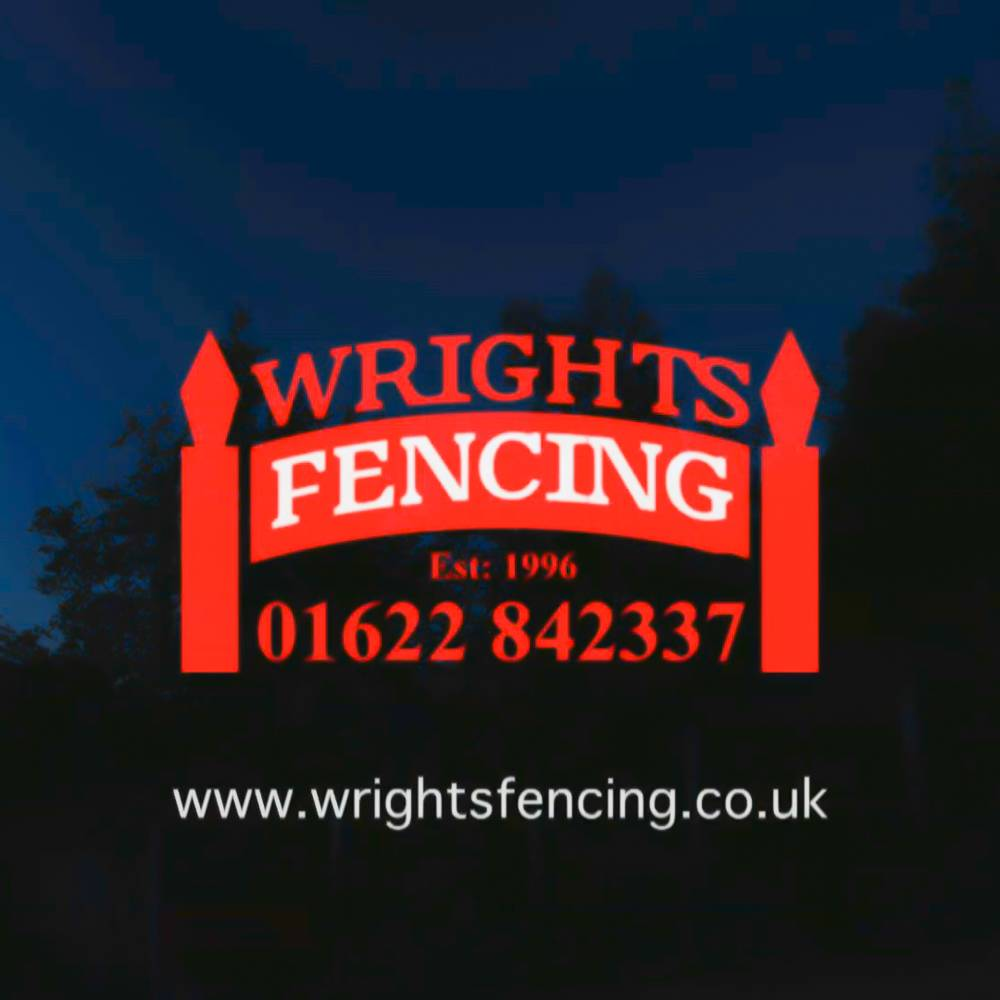 Wrights Fencing-2