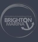 logo-brighton-marina