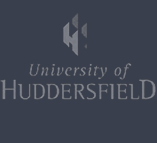 logo-university-of-huddersfield