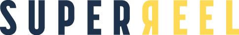 SRP Logo 0.5x