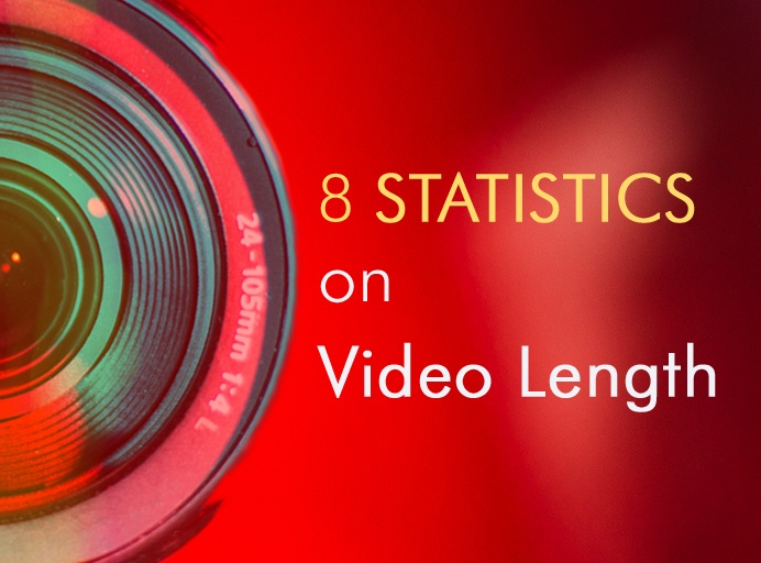 Video duration Stats 2-1