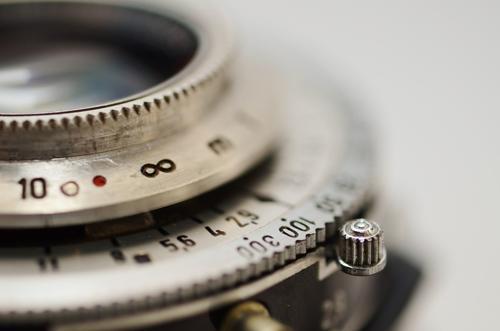 lens-637558_500-1