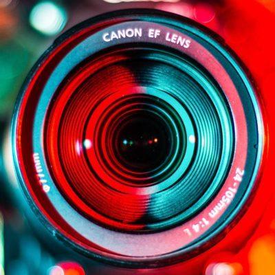 Lens-IMG_6015-1-400x400
