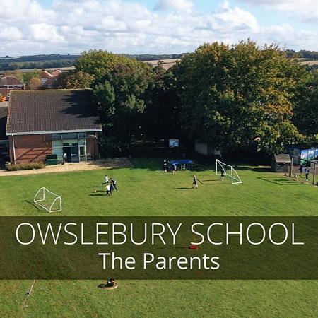 Owslebury Parent Testimonials 01-1